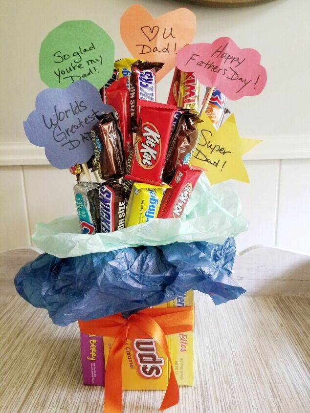 quick and budget friendly father s day gift idea