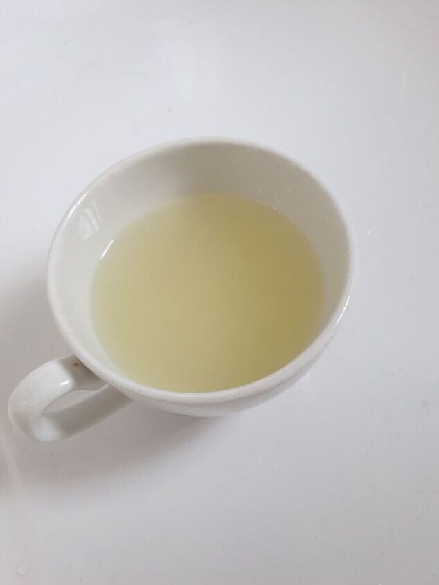 natural eco drain cleaner