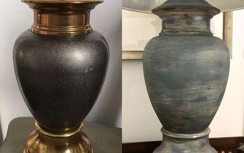 10 Pottery Barn Inspired DIY Rustic Home Decor Ideas