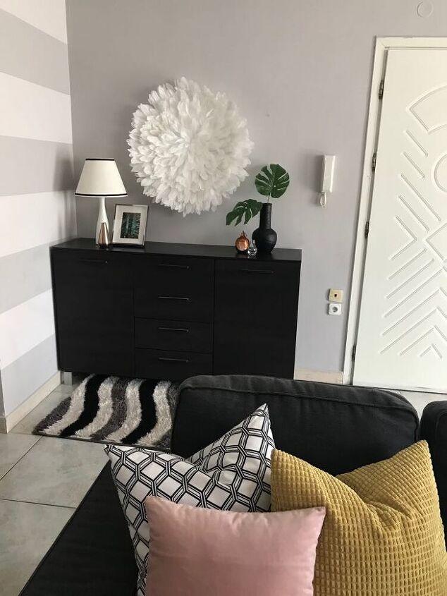 juju hat diy outstanding wall decor