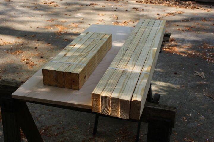cornhole boards diy
