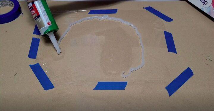 Create a Silicone Mold
