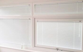 How to Fit Perfect Fit Blinds