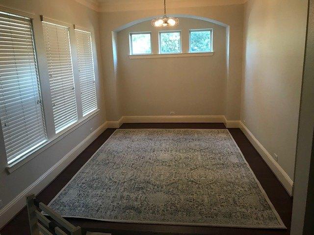 q furniture arrangement suggestions