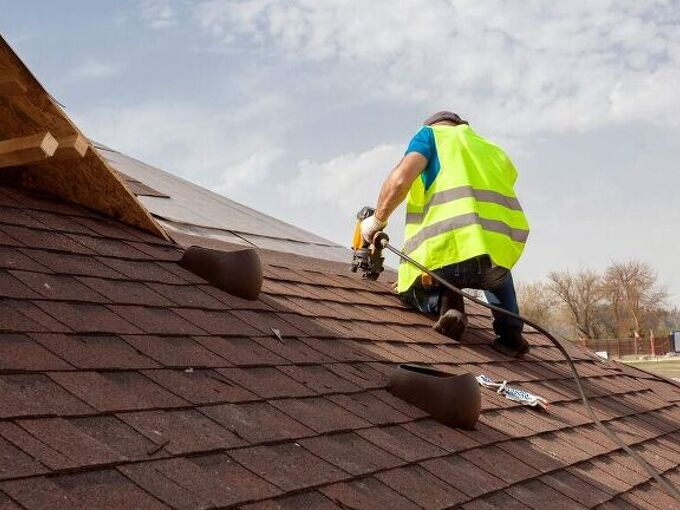 q roof repair company in plantation fl
