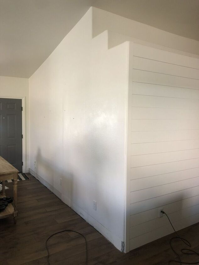 the easy formula to space your board batten wall