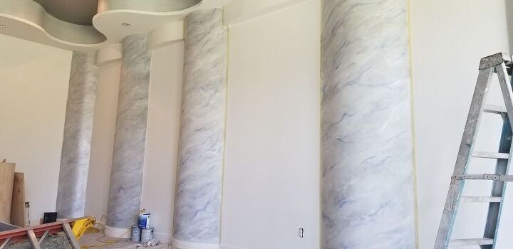 easy marble