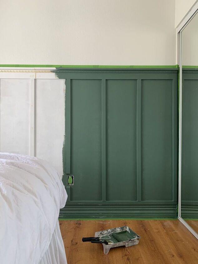 cozy cottage bedroom decor
