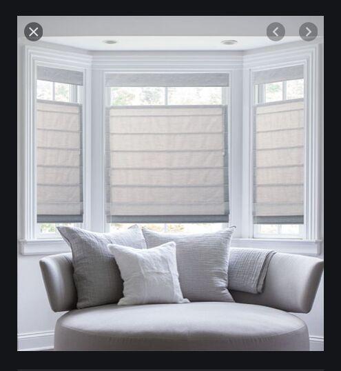 q how to cover a front door window