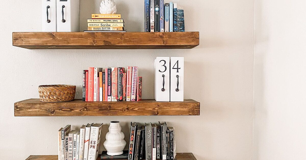 diy floating shelves expand all questions=1