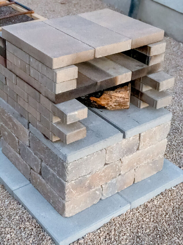 diy outdoor pizza oven for under 150