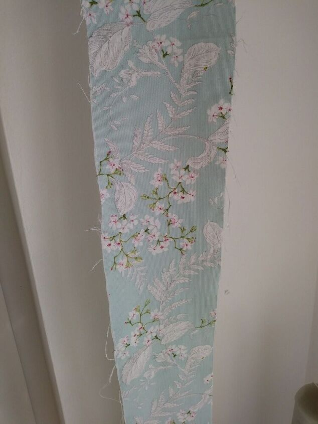 q hi does anyone know the name of this curtain fabric