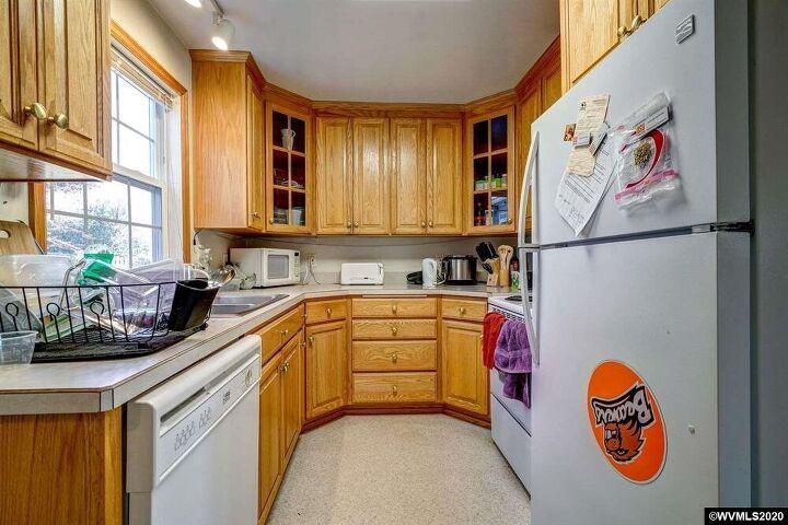 q kitchen remodel ideas