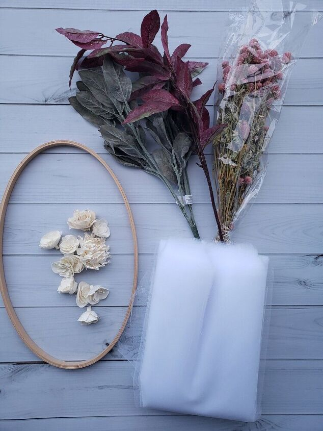 illusion embroidery hoop