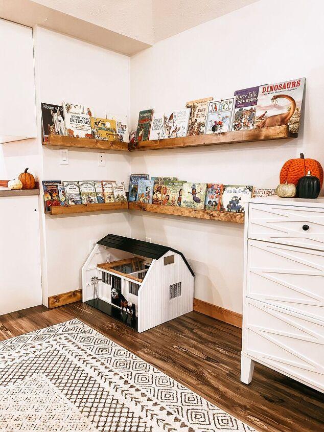 https www erynwhalenonline com how to build a homeschool desk