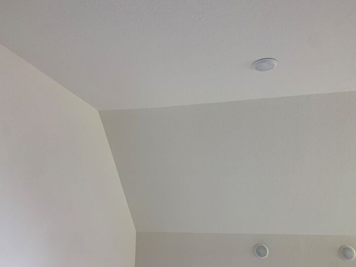 q need high ceilings designs