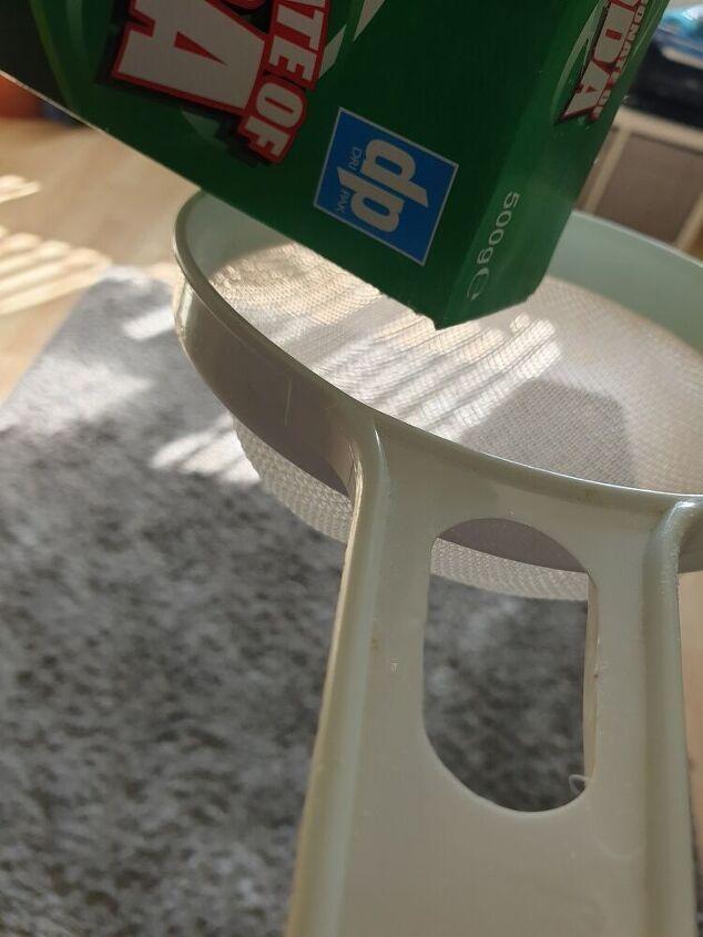 eco carpet rug freshener