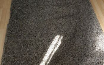 Eco Carpet/rug Freshener