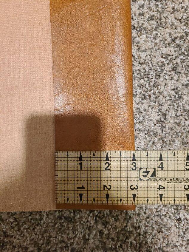 log holder or magazine holder