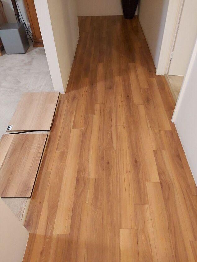 q choose flooring