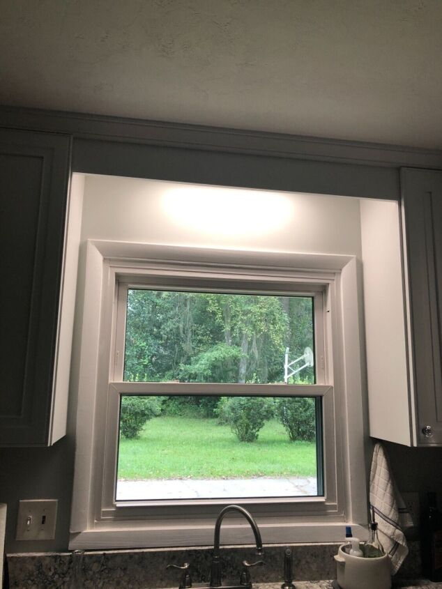 q kitchen sink window