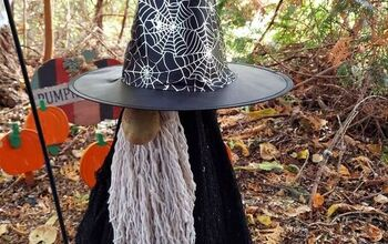 15 Fun Halloween Ideas You Can Make on a Dollar Store Budget