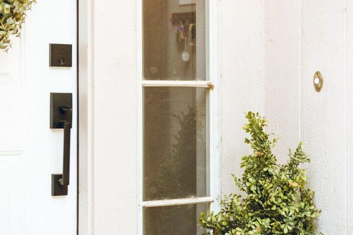 quick easy upgrade nest hello smart doorbell installation