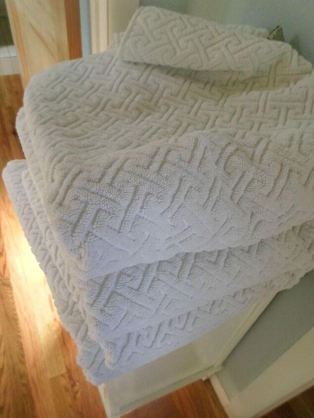the best whitest whites laundry tip