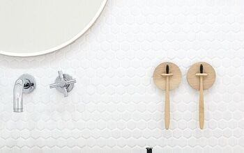 20 Ways to Boost Bathroom Storage Without Taking Counter Space