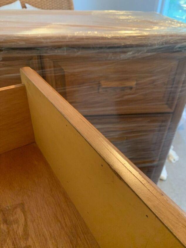 q remove recessed wooden cup pulls