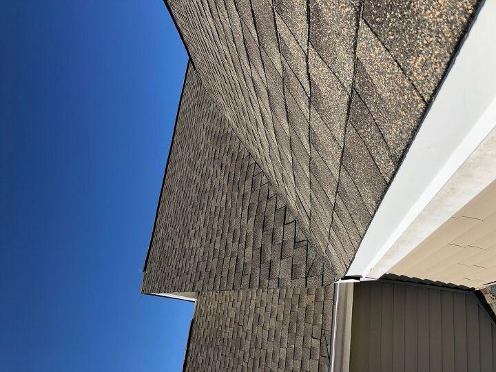 q roof