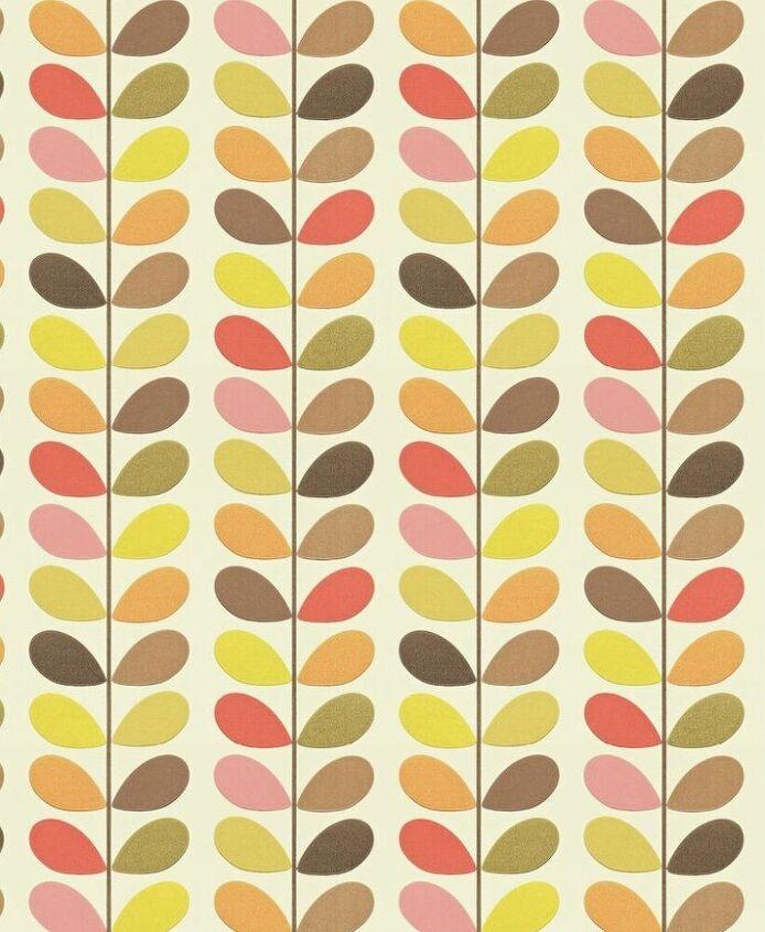 colorful fun accent wall, Inspo