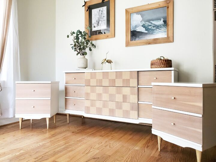10 Stunning Makeovers That Will Make You Rethink Your Old Bedroom Set Hometalk