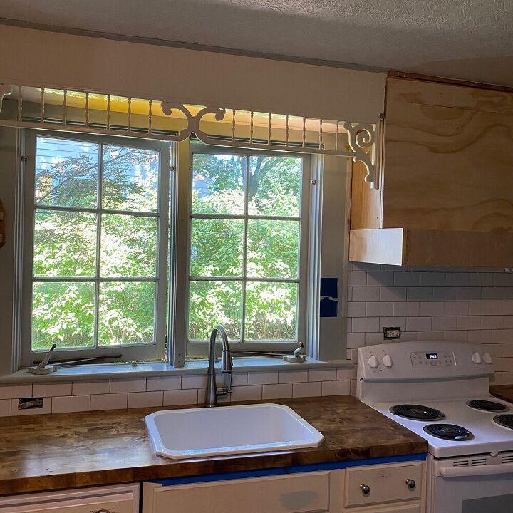 restore your old window