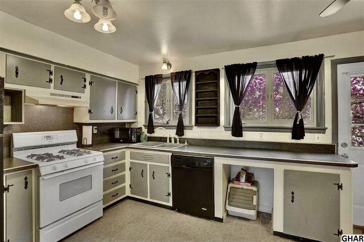 extreme kitchen remodeling diy
