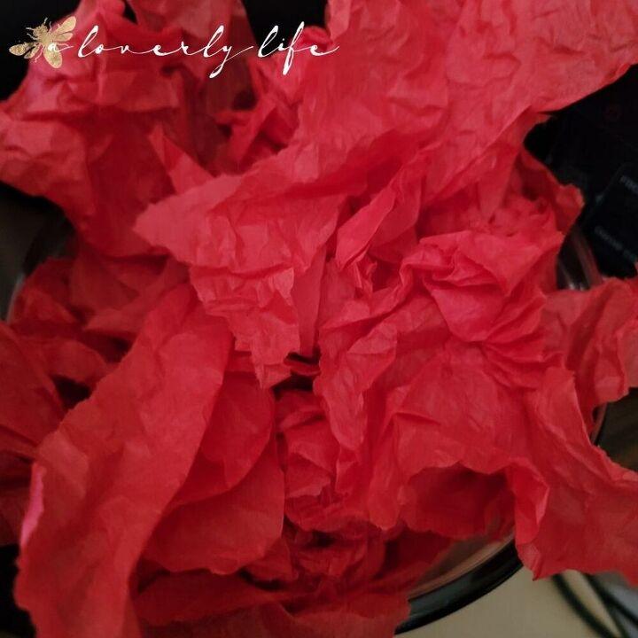 diy seed paper valentines