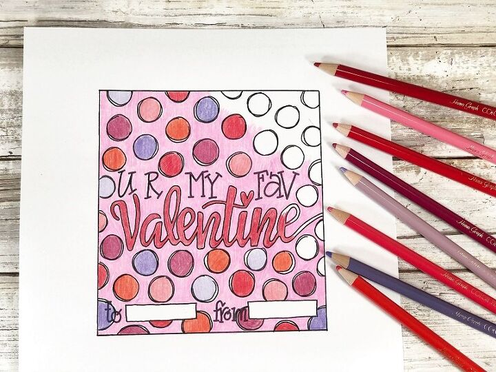 free printable candy bar wrappers for valentine s day