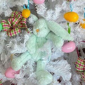 Pastel Easter Tree