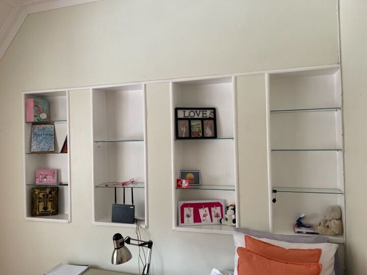 bookshelf update a complete rookie s 1st wallpaper project