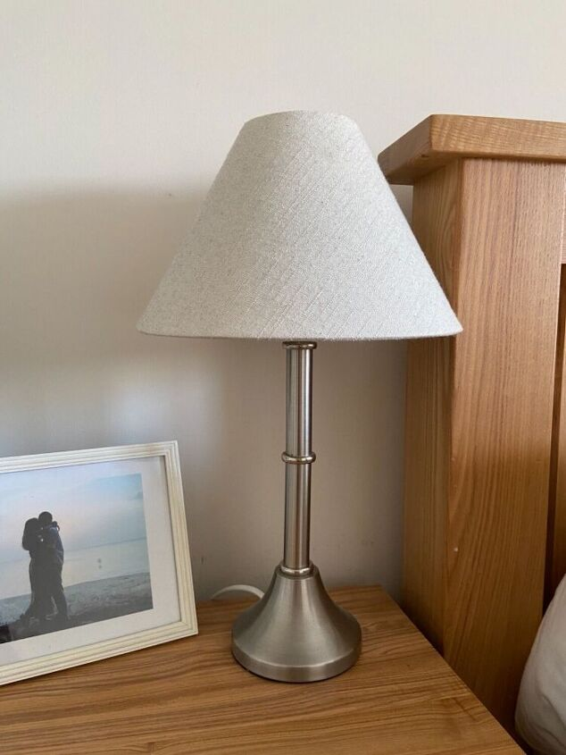antique gold table lamps