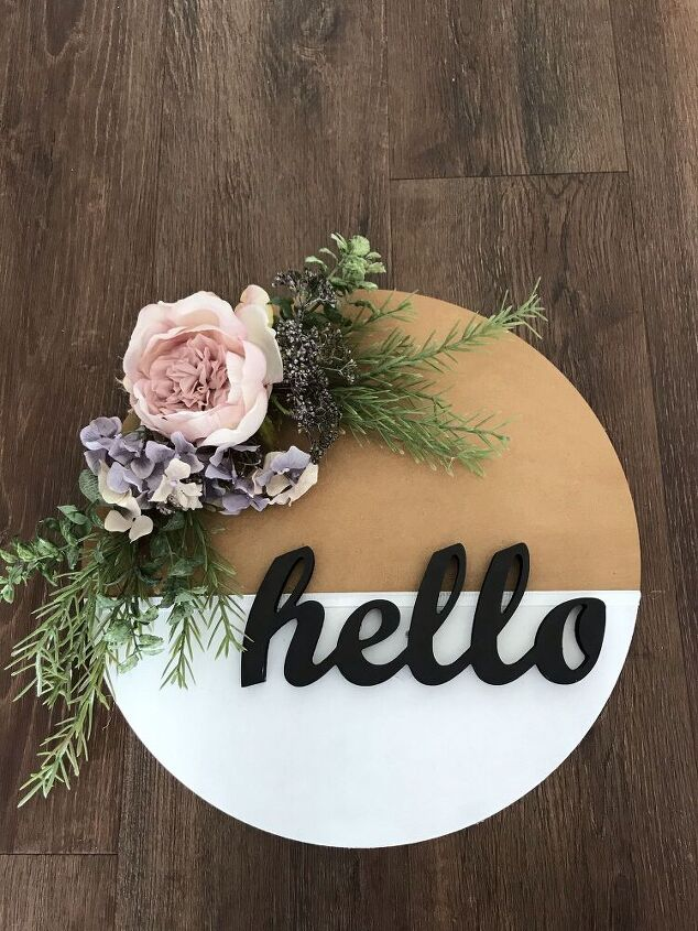 hello you are welcome here