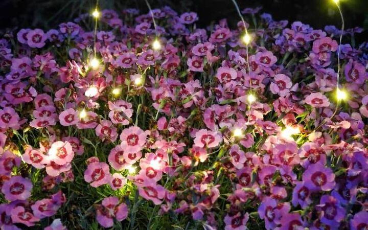 diy garden decor diy challenge