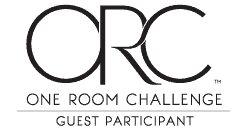 spring 2021 one room challenge week 3