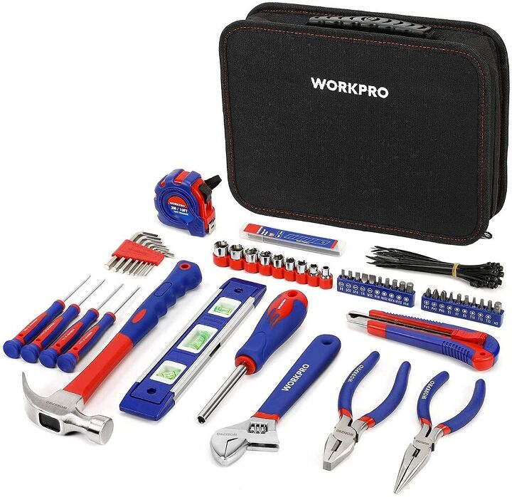 best tool kits of 2021