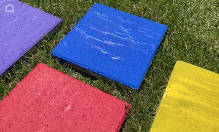 s 11 ways to make your backyard beautiful and more fun this summer, DIY Backyard Games