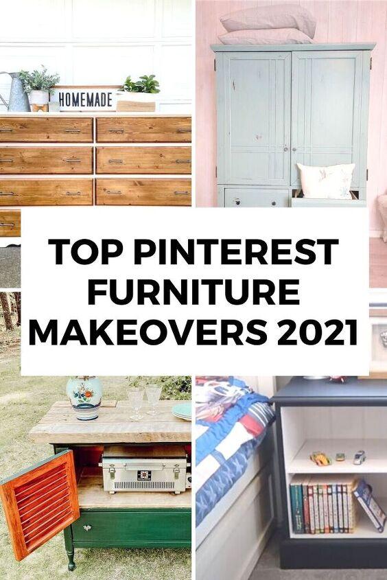 top pinterest diy home decor ideas 2021