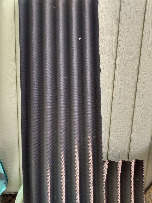 quick and easy shutters