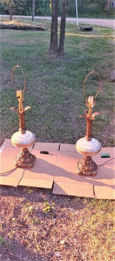 don t get rid of those old lamps