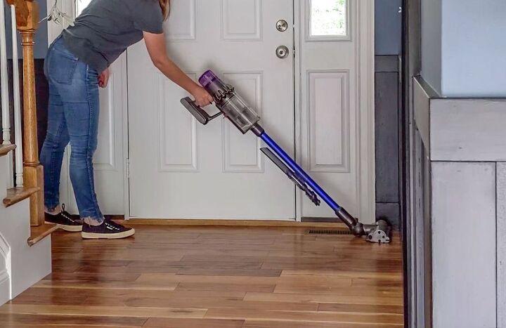 how to make a custom area rug