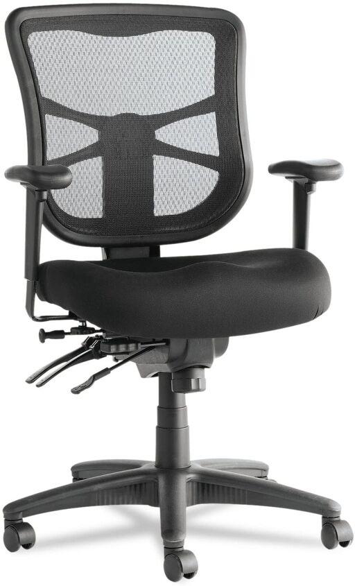 best home office chairs, best home office chair